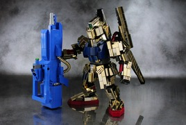 hyaku21