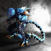 Leviathan22