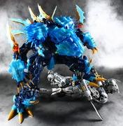 Leviathan21