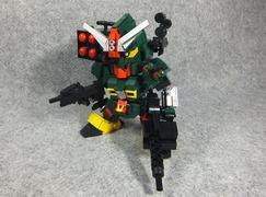 sd-cg01