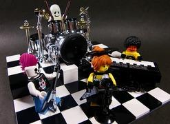 rock-band02