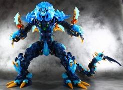 Leviathan05