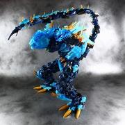 Leviathan13