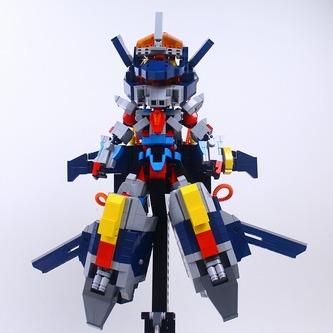 IMG_8671