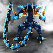 Leviathan07