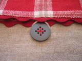 ボタン 1