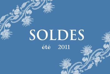 soldes 2011 イメージ (3)