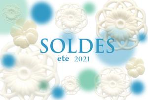 SOLDE  2021夏イメージ2(表)