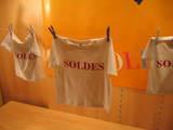 SOLDES 1