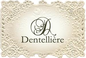 dentelliere DM(新)イメージ(表)