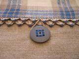 ボタン 4