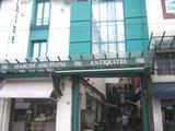 クリニャンクール(2)