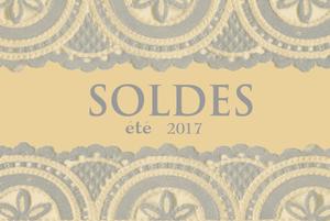 soldes2017イメージ2