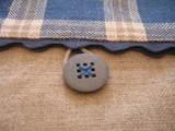 ボタン 2