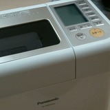 IMG_20121228_022306