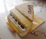 ピアノケーキ2015 004
