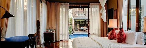 airbnb-AB1154389_870x290