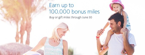americanairlinessale