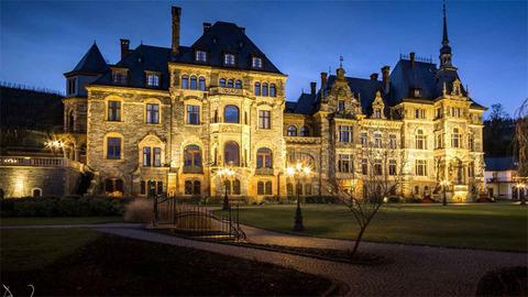 Schloss-Lieser-an-Autograph-Collection-Hotel