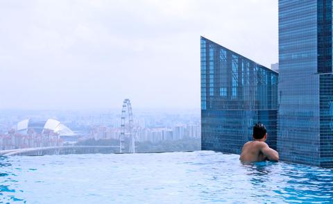 westin-singapore-staycation-swimming-pool-level-35