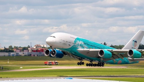 PAS2019-A380-Hifly-flying-display-01-day-5-001-840x480