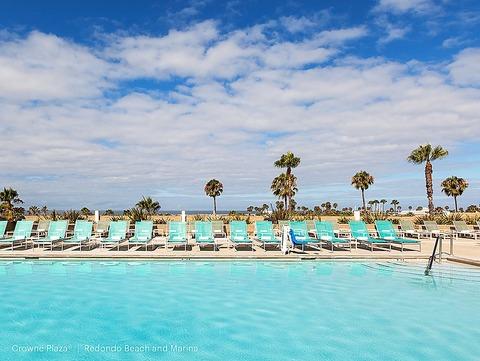 bpp-upscale-ihg-home-crowne-plaza-redondo-beach