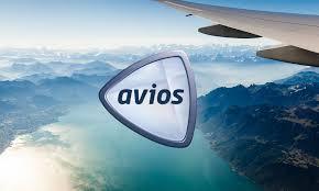 avios2