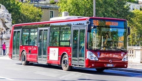 227_new_buses_rome_atac_raggi