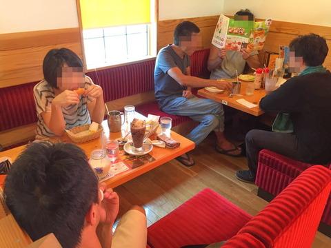 llb_blog_160824_5