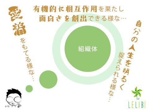 llb_blog_160415_1