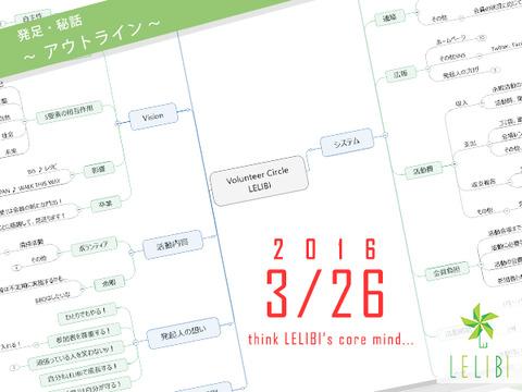 blog_0600_image_201604