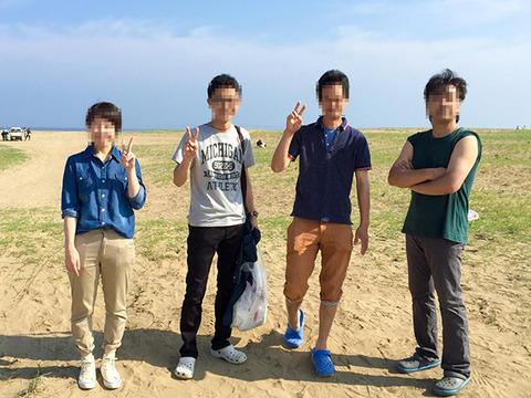 llb_blog_160624_4