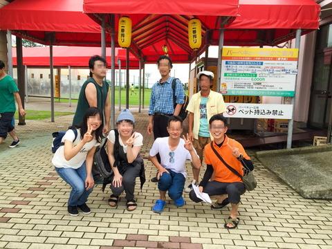 llb_blog_160722_3