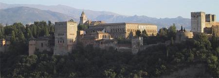 Alhambra-petit