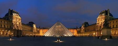 800px-Louvre_2007_02_24_c