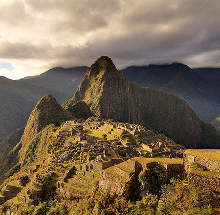 614px-80_-_Machu_Picchu_-_Juin_2009_-_edit