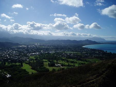 800px-Kailua_Oahu