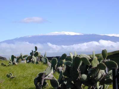 Mauna_Kea10