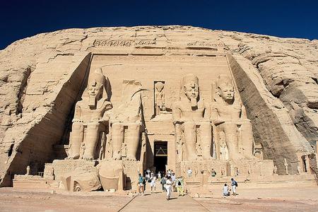 2C_Egypt%2C_Oct_2004