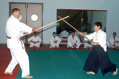 keiko-wakabayshi-40_681354c