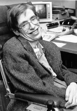 Stephen_Hawking_StarChild