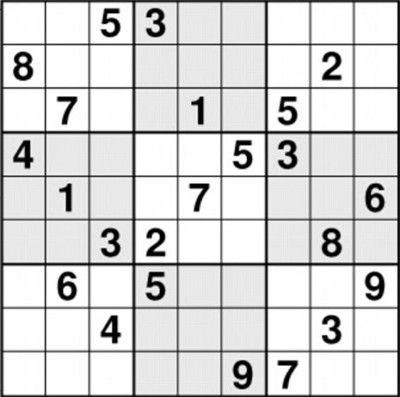 sudoku01_m