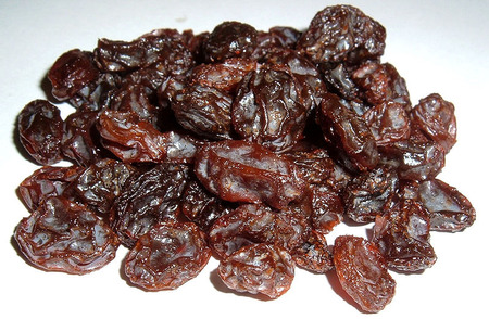 800px-Raisins