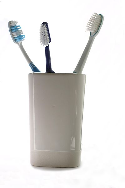 400px-Toothbrush-20060209