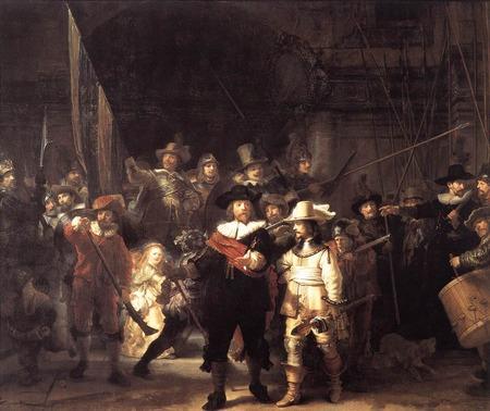 Rembrandt_nightwatch_large