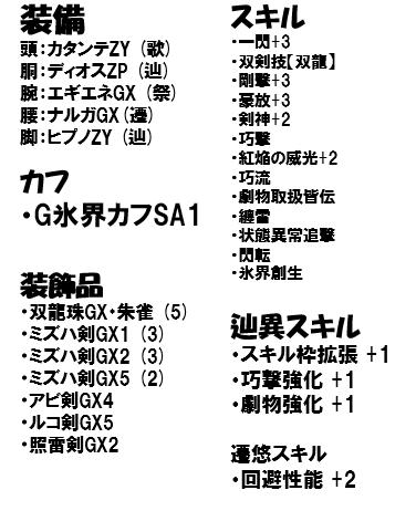 3_18_変撃劇物氷界創世