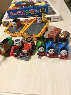 4D9FA392-B425-4E80-88DC-7D0F4150C9F4