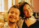 ゲイリー&ナタリー