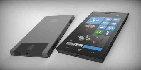 121102surfacephone-thumb-630x315-66949