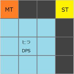 FF14-SS792